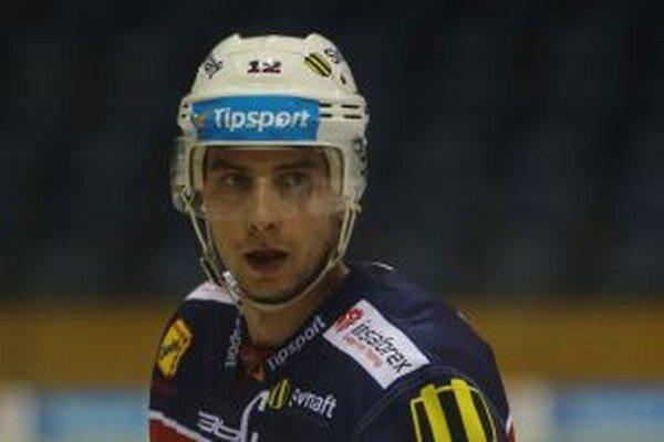 Kapitán Michal Juraško doviedol HKM k ďalšiemu víťazstvu