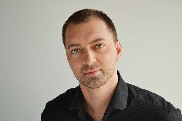 Miroslav Drobný sa premiéry filmu Sídliskový sen v Lučenci plánuje zúčastniť osobne.