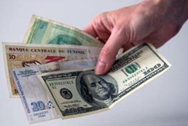 Ako investova peniaze : 11 tipov kam sa oplat a neoplat investova