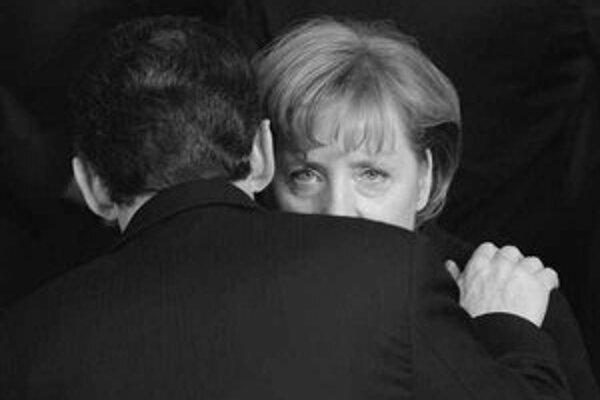 Nemecká kancelárka Merkelová si na dohodu o konkrétnom boji s klímou musí počkať.