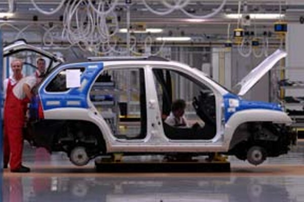 Európska komisia predpokladá, že v najbližších rokoch vznikne v členských krajinách päť miliónov nových pracovných miest.
