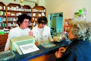 Kvôli súčasným pravidlám reexportu na Slovensku nezriedka chýbajú lieky.