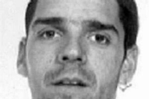 Polícia zadržala podozrivých teroristov Rodrígueza a Etxeberriu.