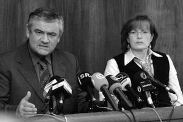 Ján Slota po dlhšom čase opäť urážal. Tentokrát si zobral na mušku predstaviteľov Kosova.