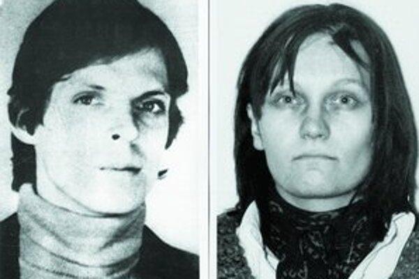 O milosť žiada aj ďalší člen skupiny Christian Klar, ktorý sa s Brigitte Mohnhauptovou podieľal na vraždách nemeckých prominentov.