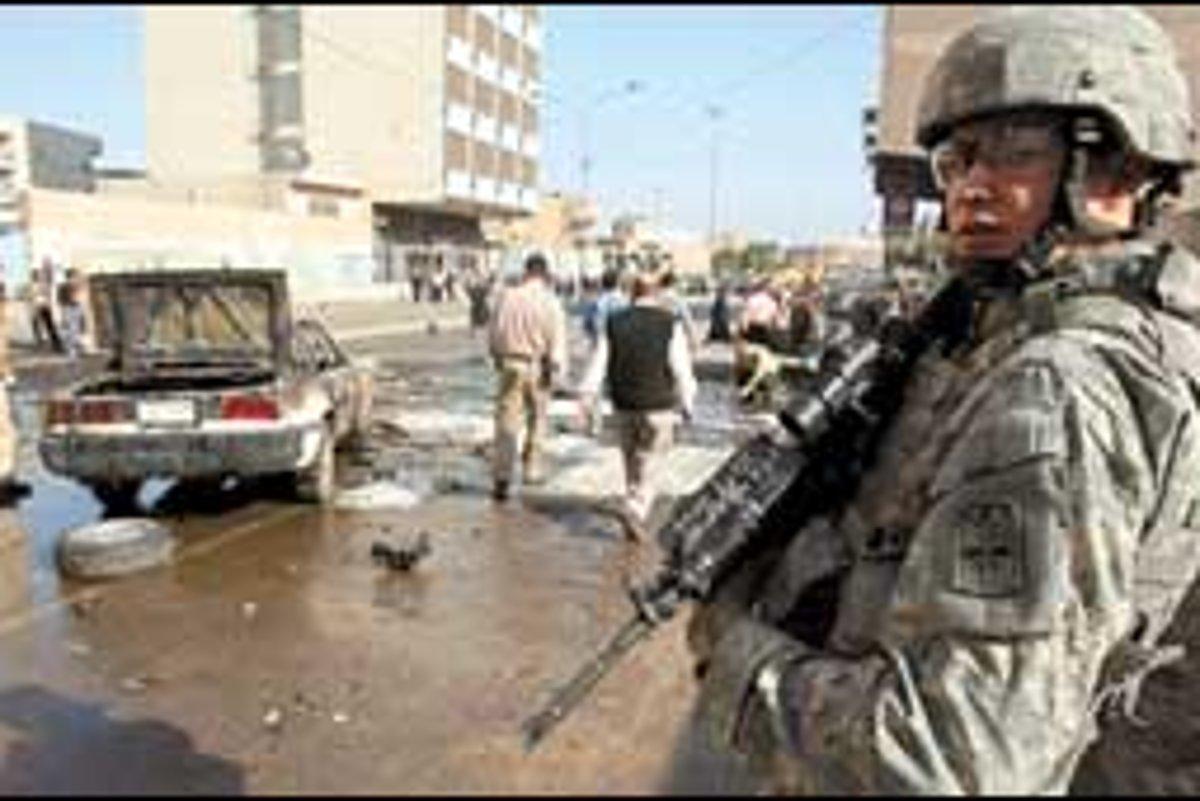 Irak Online Zoznamka