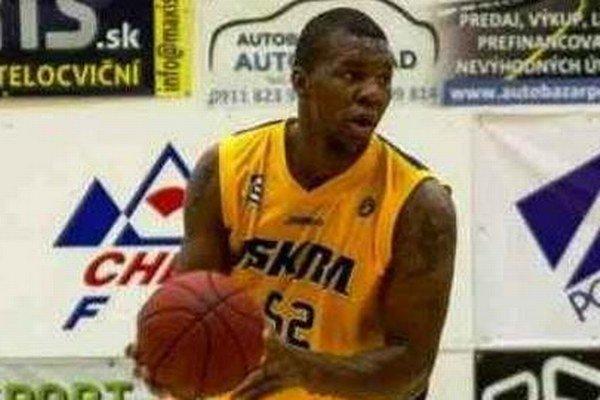Basketbalisti Iskry Svit sa ukázali v boji o tretie miesto v lepšom svetle ako ich súper z Komárna. Bronz získali zaslúžene.