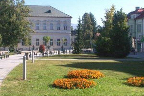 Počas Noci múzeí a galérií bude rušno aj v Literárnom múzeu SNK.