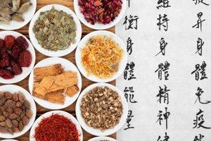 Naozaj získal tradičná čínska medicína Nobelovu cenu?