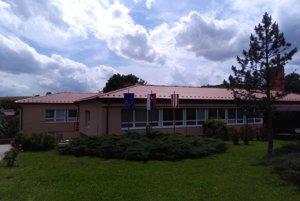 V Závade zrekonštruovali školu