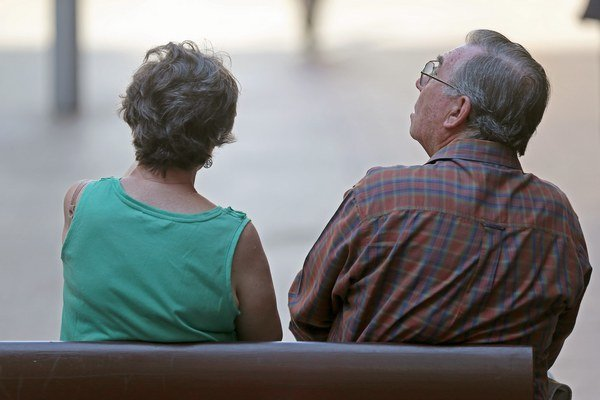 Podľa Indexu aktívneho starnutie je Slovensko štvrtou najhoršou krajinou na žitie pre starnúcich ľudí v EÚ.