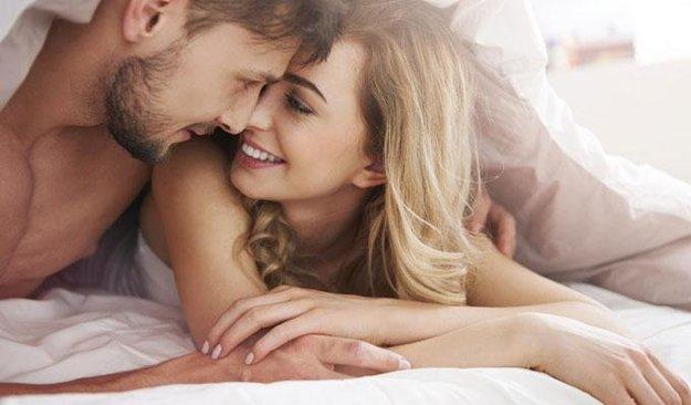 Ako urobiť moju ženu striekať počas sexu