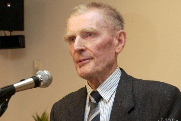 Robert Kvaček