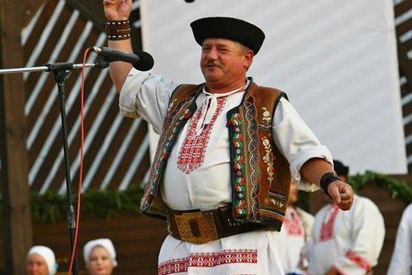 Ján Blahuta