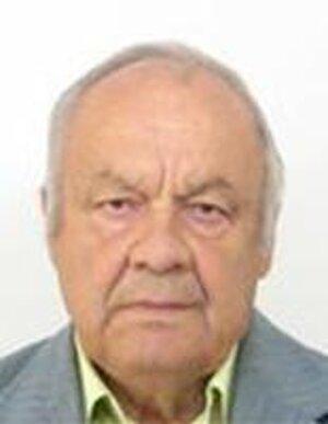 Martin Židek