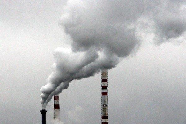 FNM vlastní aj teplárne za asi 200 miliónov eur.