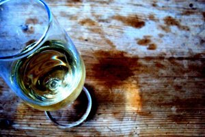 Festival Vínna špacírka predstaví nielen zaujímavé vína, ale aj neprístupné zákutia Banskej Štiavnice.