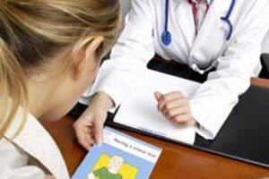 Každá žena by sa mala aktívne starať o svoje zdravie a chodiť pravidelne na preventívne prehliadky ku gynekológovi.