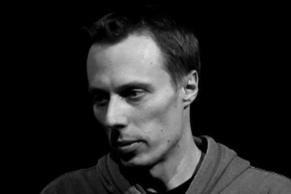 Marek Vagovič.