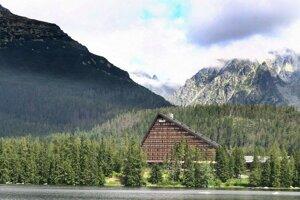 Návštevníci, ktorí sú ubytovaní v časti Štrbské Pleso, platia vyššiu daň za ubytovanie ako tí, ktorí nocujú v Tatranskej Štrbe a na území obce Štrba.