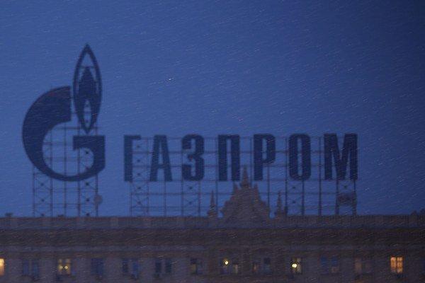 Ukrajina ťahá v spore s Ruskom za kratší koniec aj preto, že je závislá od dodávok plynu od Gazpromu.