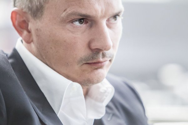 Minister dopravy Ján Počiatek tvrdí, že sa pokúsi zlacniť PPP rýchlocestu.
