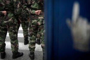 Oblečenie či uniformy pre prípad katastrofy by mohla vládna agentúra nakupovať bez súťaže.