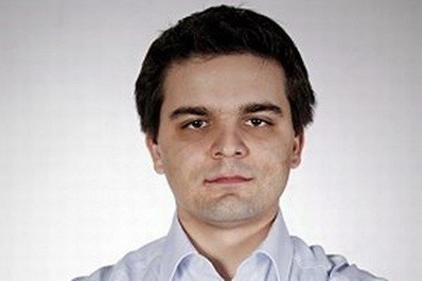 Michal Hudec hovorí, že aj štát aj ruská firma by mali prispieť na atómku.
