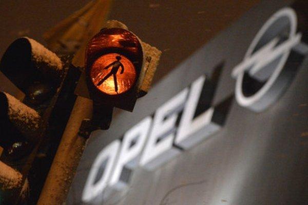 Bochumský závod Opelu, v ktorom sa výroba začala pred polstoročím, o tri roky zatvoria.