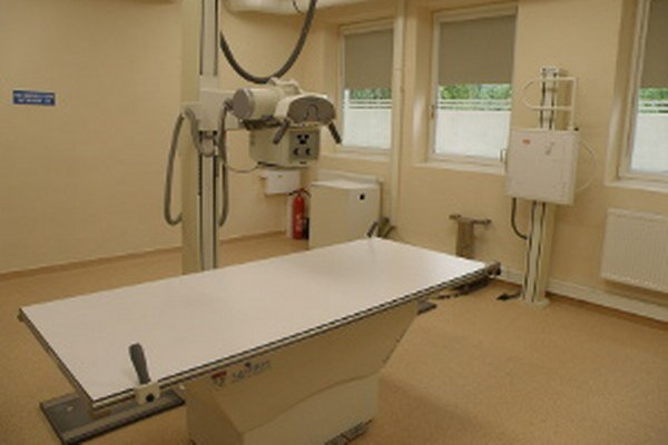 Pacientom v bojnickej nemocnice slúži moderná technika už pár mesiacov.