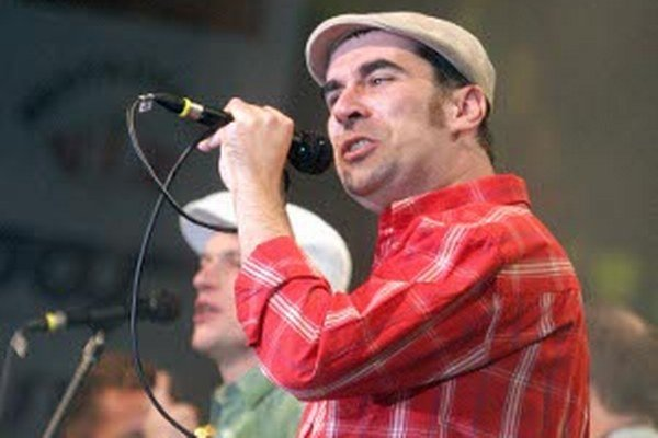 Skupina Polemic zahrá na Baníckom jarmoku v Prievidzi v piatok 12. septembra o 21. h.