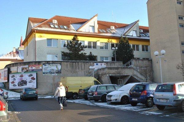 Mesto Stará Ľubovňa. Zmeny odznejú oficiálne aj dnes na zastupiteľstve.