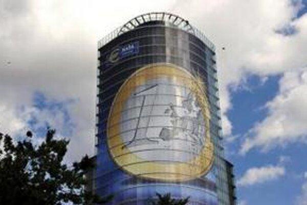 Údaje o hospodárení bánk zverejnila NBS.