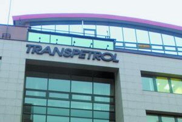 Spor o akcie Transpetrolu pokračuje. ⋌ILUSTRAČNÉ FOTO – ARCHÍV TASR