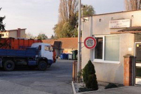 Mesto má na riaditeľa Technických služieb každú chvíľu iné kritériá.