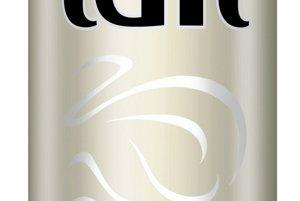 Lak na vlasy s receptúrou Keratin Complete pre 100 % posilnené vlasy a 48-hodinovú fixáciu bez zlepenia, Taft, 3,65 €