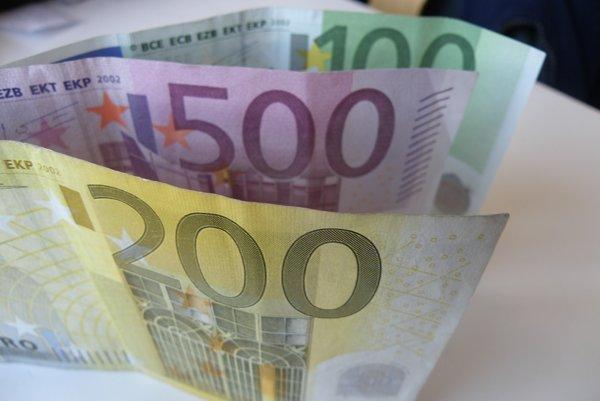 Od začiatku roka 2016 hlavné mesto podporilo už 354 projektov celkovou sumou 226 313 eur.