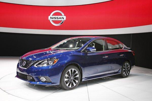 Veľký nákupný deň Black Friday priniesol dobré výsledky aj automobilke Nissan.
