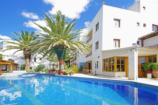Tipy na last minute dovolenku na grécke ostrovy.