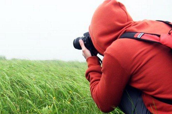 Na území mesta fungujú dve aktívne organizácie fotografov. radnica ich v porovnaní ostatnými organizáciami výdatne podporuje.