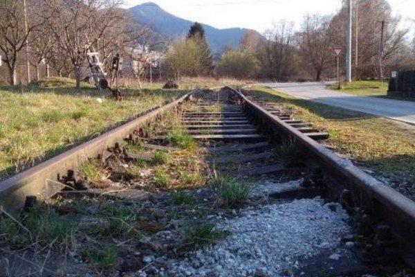 Majiteľ dráhy, ktorej súčasťou je aj niekoľko priecestí, o jej likvidácii neuvažuje.