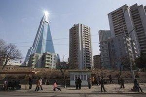 Ešte pred dvoma rokmi kórejské úrady tvrdili, že drogy, ktoré redukujú ľudské bytosti na duševných mrzákov, v Severnej Kórei neexistujú.