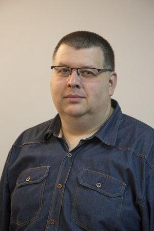 Lekár Ivan Medžo
