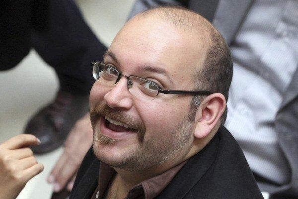 Rezaiana obvinili zo špionážnych aktivít namierených voči Iránu.