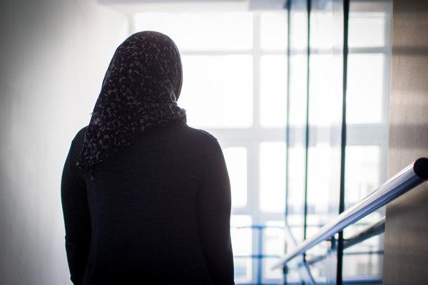 Na Slovensku sa Somálčanka Khadra Abdile cítila spočiatku dobre. Po vypuknutí migračnej krízy sa jej život zmenil.