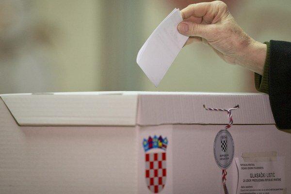 Bandić je starostom Záhrebu je od roku 2000 a až do roku 2009, keď neúspešne kandidoval za prezidenta.