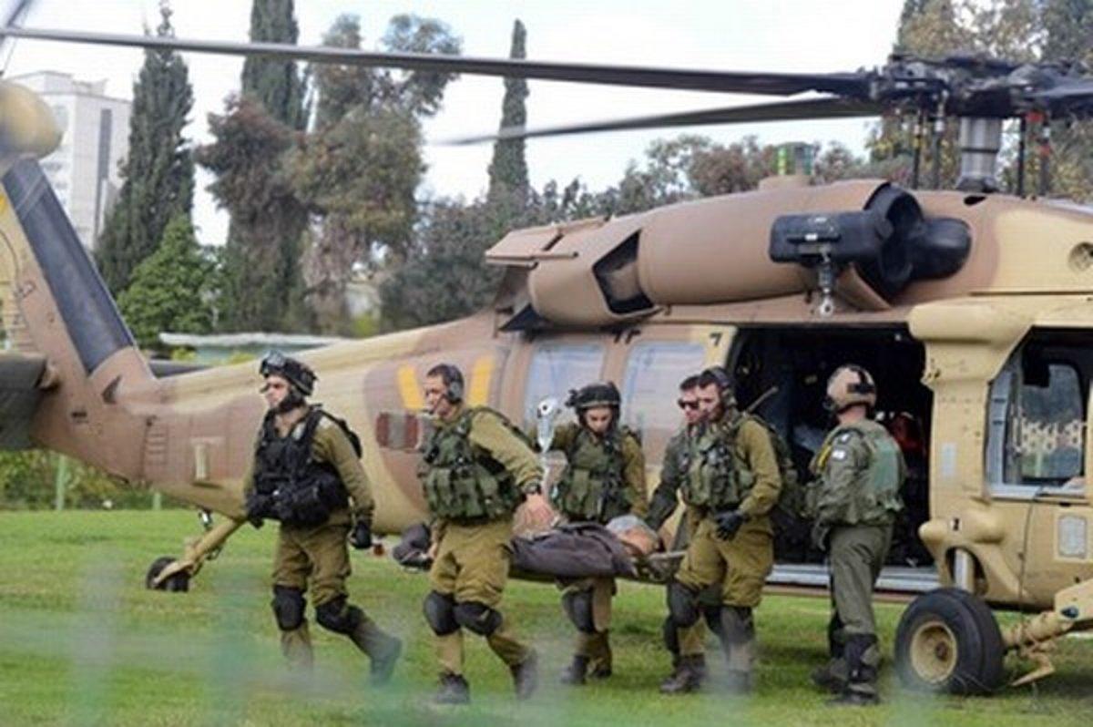 Izraelsk vlda zmraz peniaze pre Palestnanov - Svet