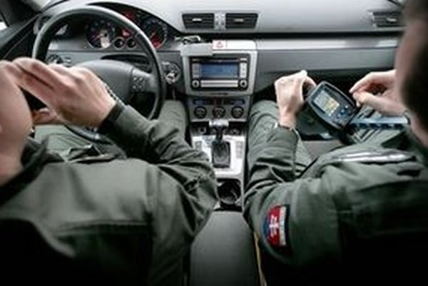 Ministerstvo vnútra plánuje kúpiť takmer 300 vozidiel triedy SUV so zvláštnym doplnkovým príslušenstvom pre potreby Hasičského a záchranného zboru a pre Policajný zbor SR.