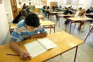 Prvé viditeľné zmeny sa podľa ministerstva udejú od nasledujúceho školského roku.