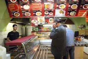Hygienici opäť kontrolovali ázijské reštaurácie.